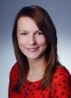 Raluca Goron (Deac)
