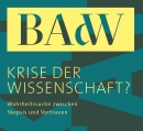 badw-06-2018-teaser