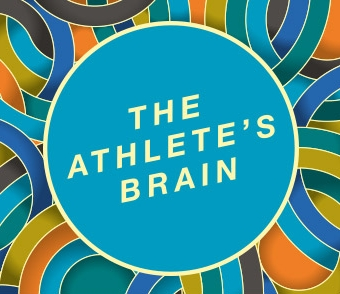 banner athletes brain 2015