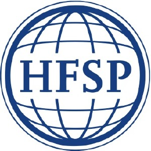 human-frontier-science-program-hfsp-logo