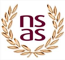 logo_nsas_big_lg