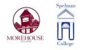 morehouse-spelman-college