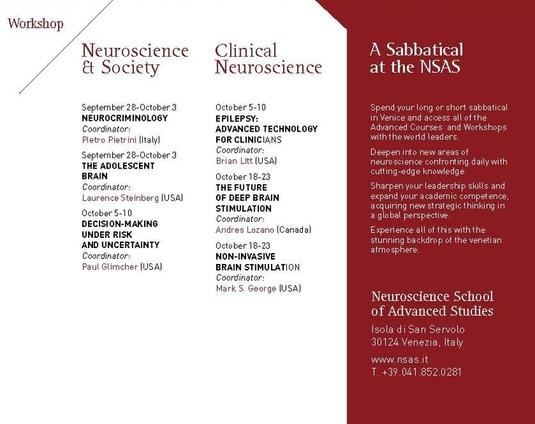 nsas poster 2018_3