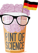 pint-of-science-teaser