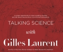 talking science teaser 2015