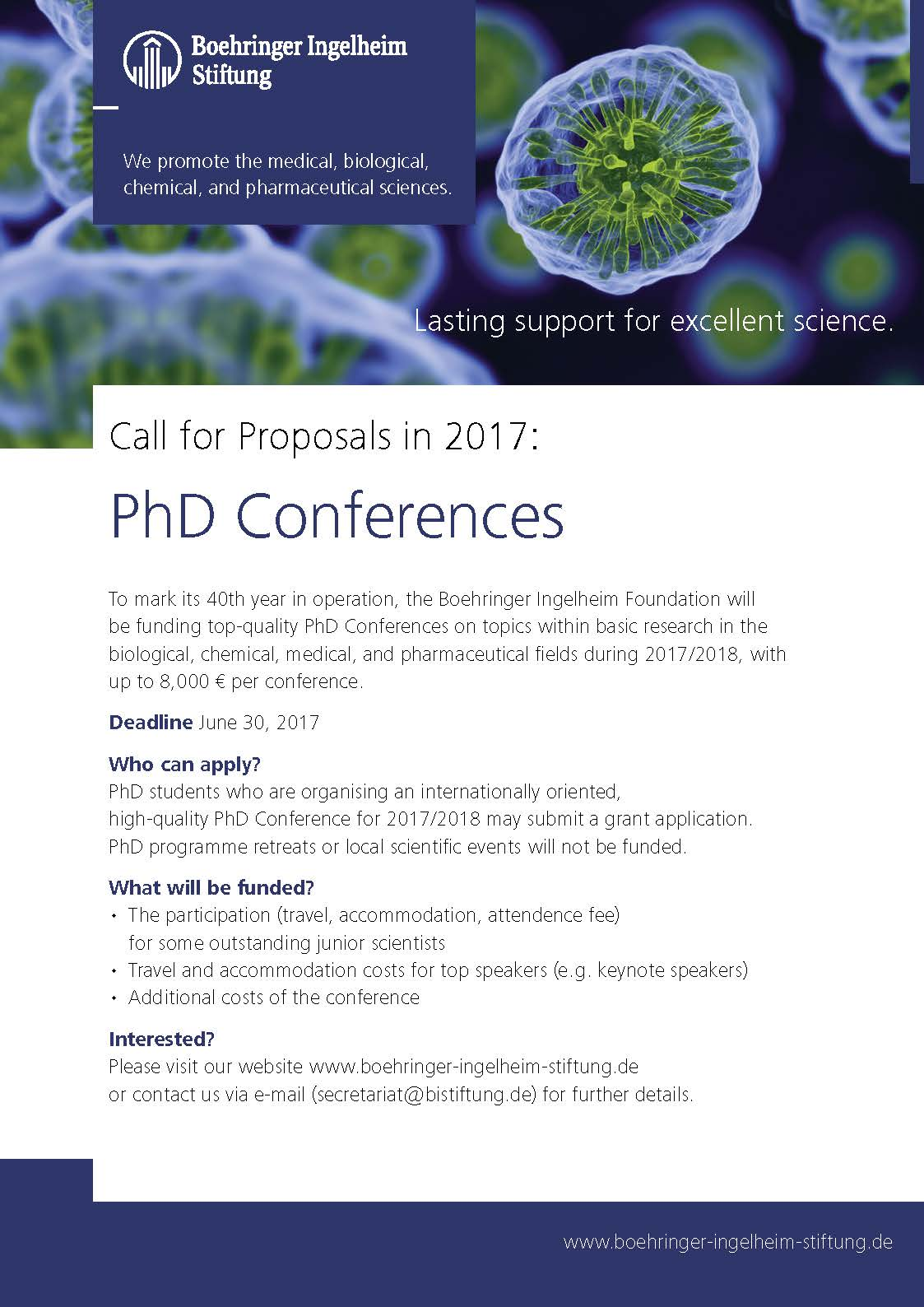 Plakat-PhD-conference_BIS40