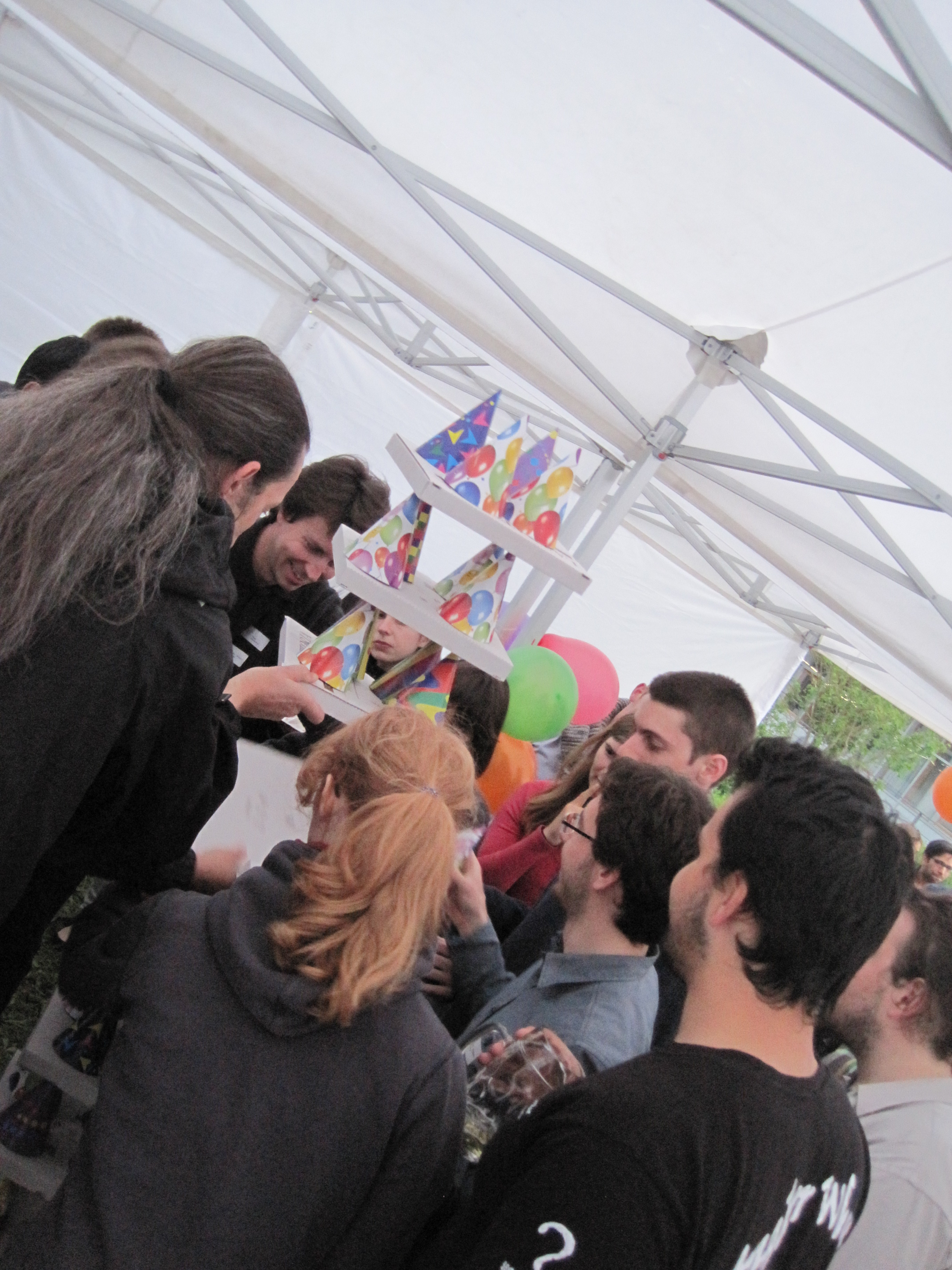 2014_6_summerparty