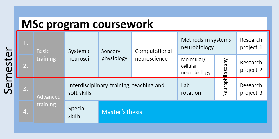 msc_coursework_y1